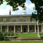St George's School, Windsor Castle