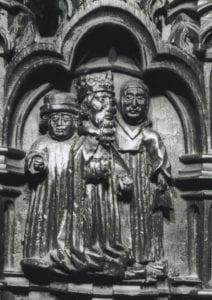 St George demands conversion