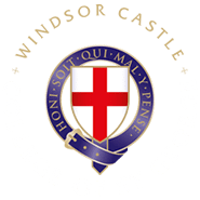 College of St George